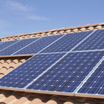 Solar Panel Finance Options May Be Available