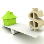 What Does LVR Stand For In a Home Loan?