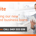 Unsecured Business Loan Australia