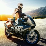 Motorcycle finance rates in Australia